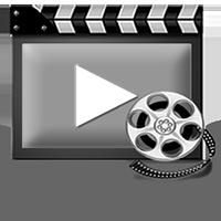 http://parsavosh.loxblog.com/upload/p/parsavosh/image/%D8%A2%D8%B1%D9%85200.p-2ng(1).png